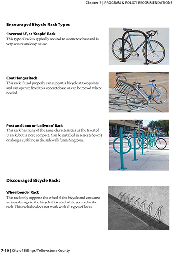 Billings_Area_Bike_Plan_Parking1.jpg