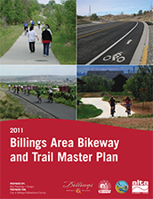 Billings_Area_Bike_Plan_Cover.jpg