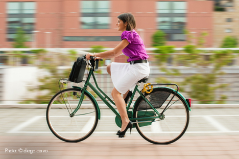 businesswoman-bicycle.jpg