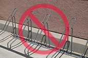Bike_Parking_Not_Meet_Guidelines008n.jpg