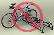 Bike_Parking_Not_Meet_Guidelines003n.jpg
