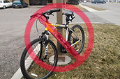 Bike_Parking_Not_Meet_Guidelines006n.jpg