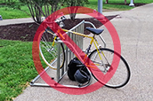 Bike_Parking_Not_Meet_Guidelines004n.jpg