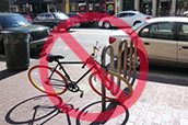 Bike_Parking_Not_Meet_Guidelines002n.jpg