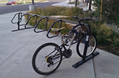 Bike_Rack_Meet_Guidelines030.jpg