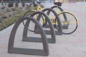 Bike_Rack_Meet_Guidelines025.jpg