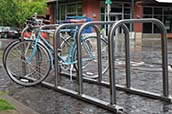 Bike_Rack_Meet_Guidelines004.jpg