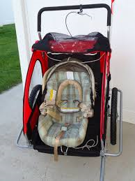 car seat bike trailer picture.png