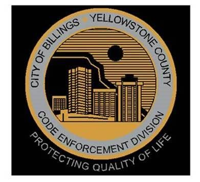 New logo Code Enforcement 2016