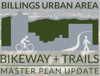 Billings_Bikeways_and_Trails_2016.jpg