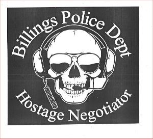 hostage_logo