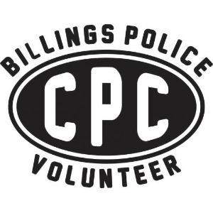 cpc_volunteer_logo