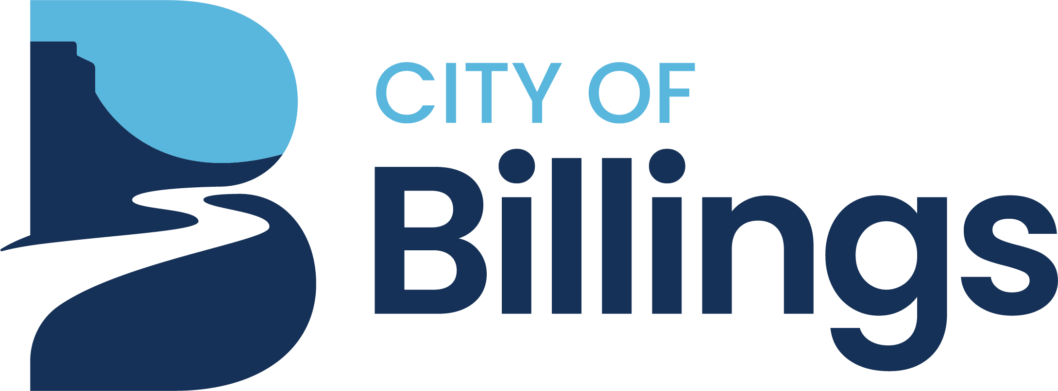 CityOfBillings_Logo_Primary_FullColor Opens in new window