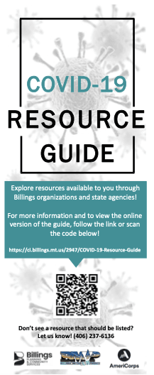 Resource Guide Opens in new window