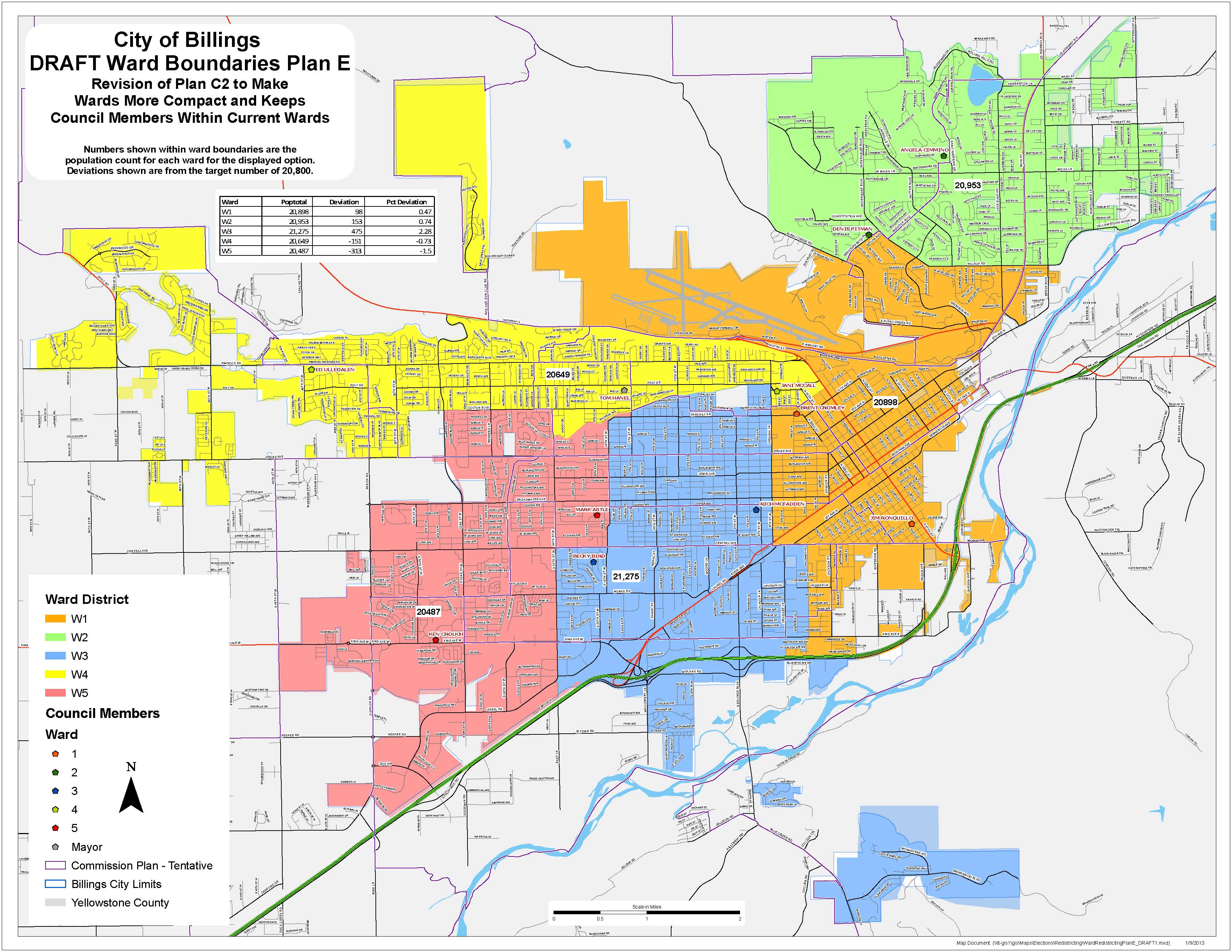Map Of Billings Mt Related Keywords Amp Suggestions  Map Of