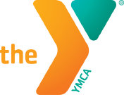 Billings Family YMCA logo