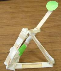 Make a Catapult