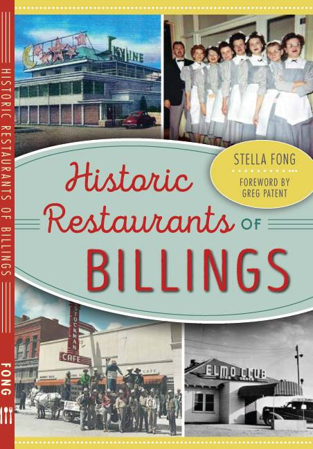 Historic Restaurats of Billings photo